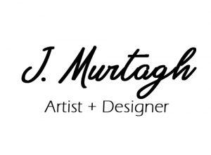 Jessica Murtagh | Glass artist | Designer